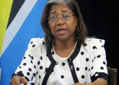 PRESS RELEASE: Health Minister Provides Update on Health Care Improvements