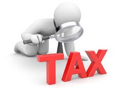 PM ANNOUCNES NEW TAX RULES;  THOUSANDS TO BENEFIT